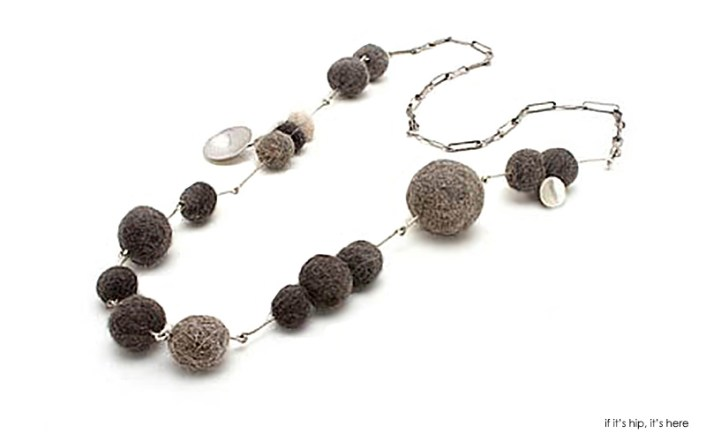 Hairball Jewelry1 copy