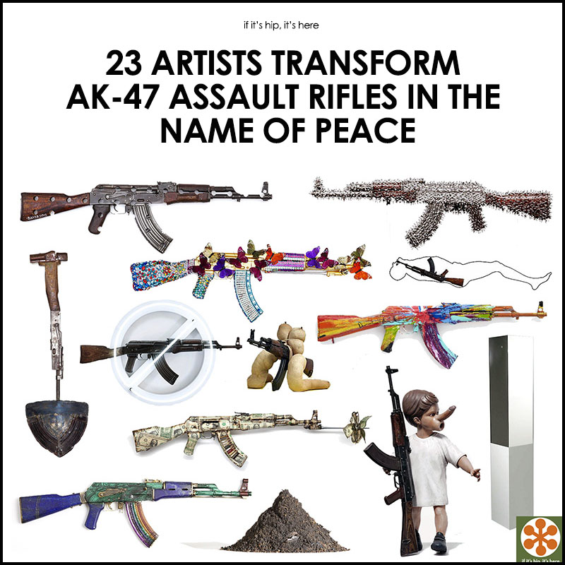 AKA peace Exhibition
