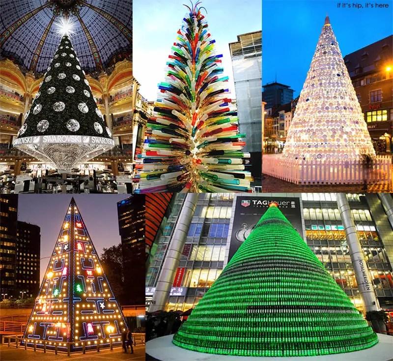 Ddf christmas ddfchristmas blog steve december-15583