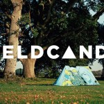 FieldCandy. Tents Cool Enough To Get Anyone – Even Me – To Consider Sleeping Outdoors.