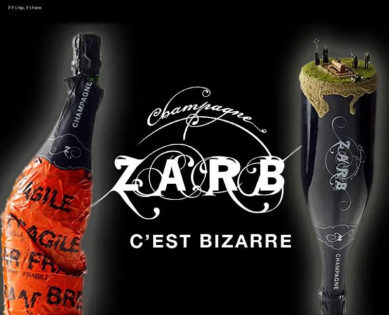 zarb-champagne hero IIHIH