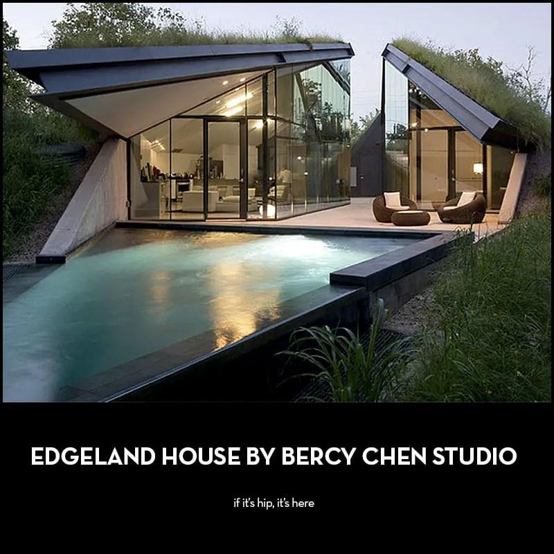 bercy chen studio edgeland house