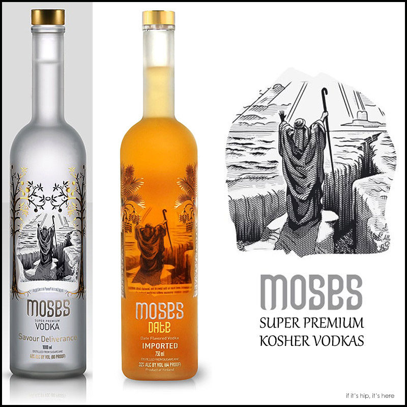 moses vodka hero ALT IIHIH