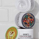 Zachary Quinto and Alanis Morissette Design For Kiehl's To Benefit Recycle Across America.