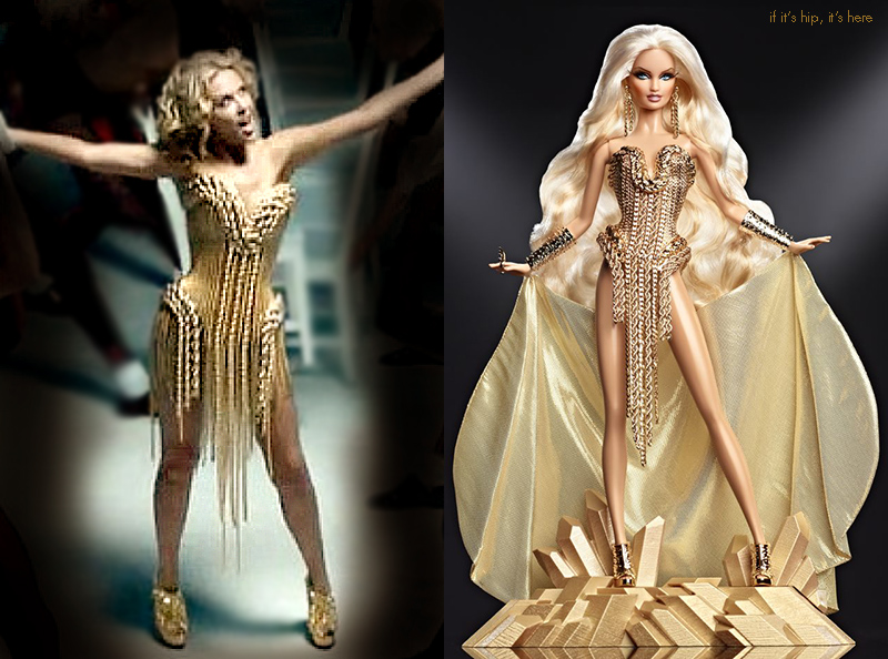 The_Blonds_Kylie_Minogue_and_GOLD_Barbie_if_its_hip_its_here