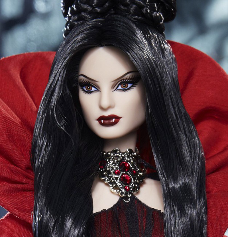2013 the vampire mistress - 4 4