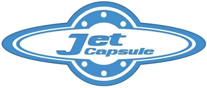 https://www.jetcapsule.com/