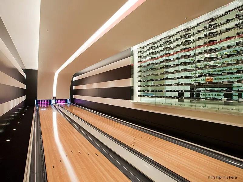 balance+hill+indoorbowl and booze heroIIHIH