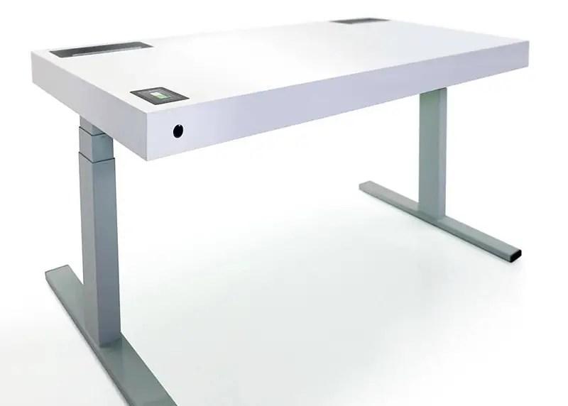 Stir Kinetic Desk 5 IIHIH