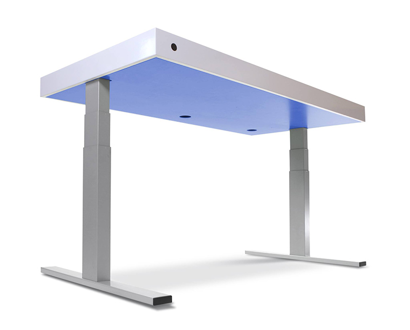 Stir Kinetic Desk 6 IIHIH