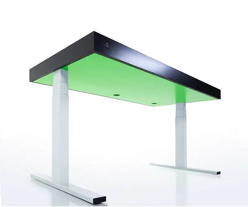 Stir Kinetic Desk 7 IIHIH