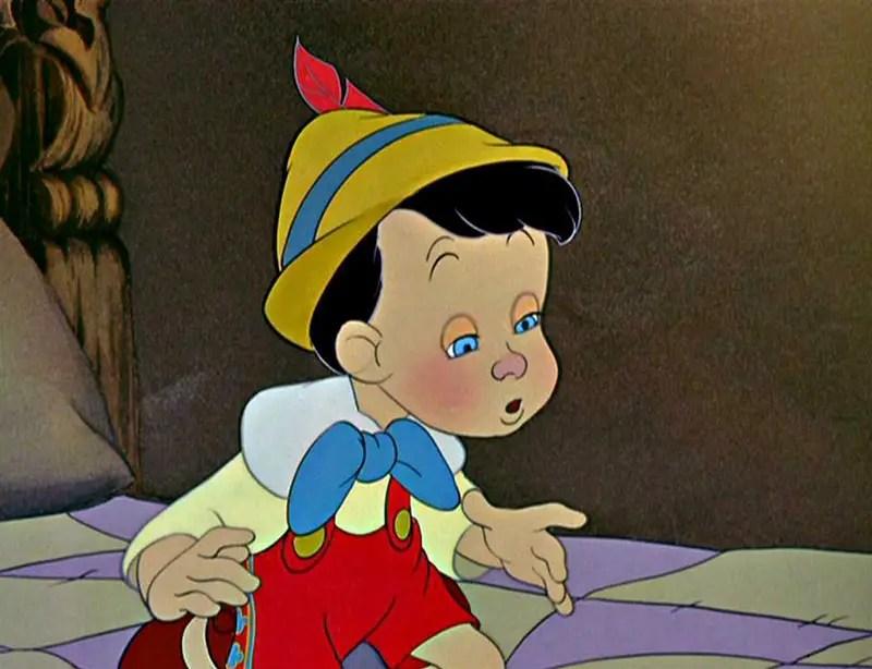 Pinocchio-classic-disney-IIHIH