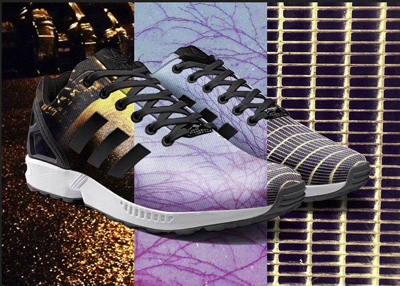 adidas photo print urban options IIIHIH