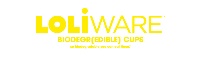 loliware logo IIHIH