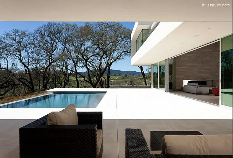 retrospect vineyard residence 10 IIHIH