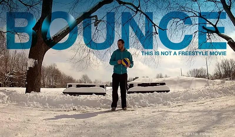 Bounce title image 2 IIHIH