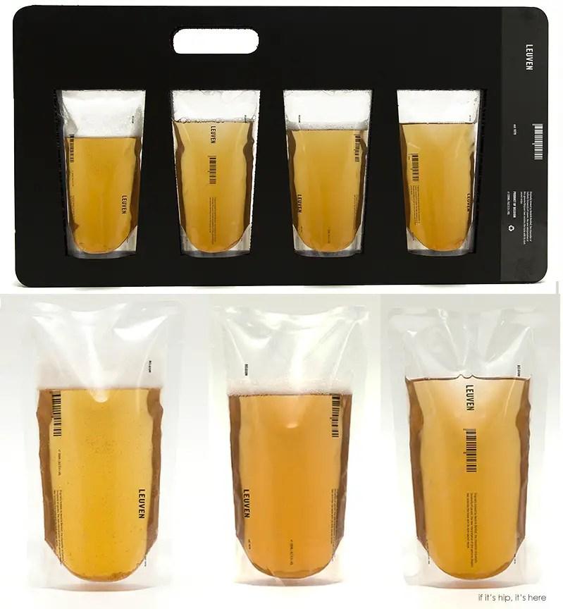 leuven beer packaging 1 IIHIH