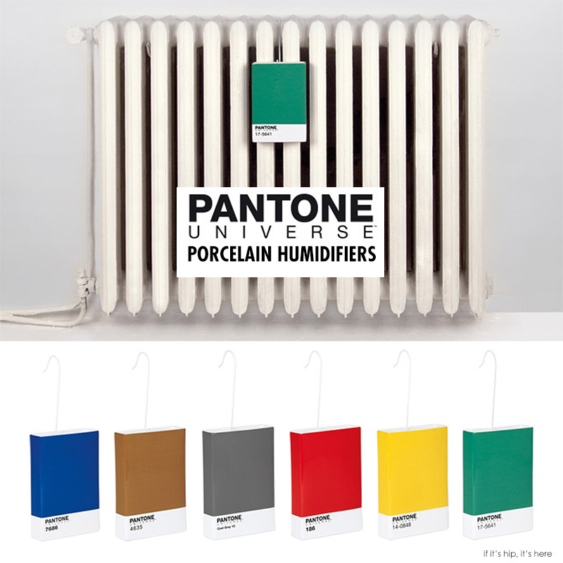 pantone-humidifier