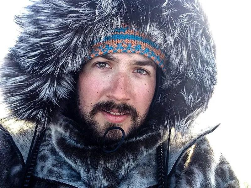 photographer ciril jazbec