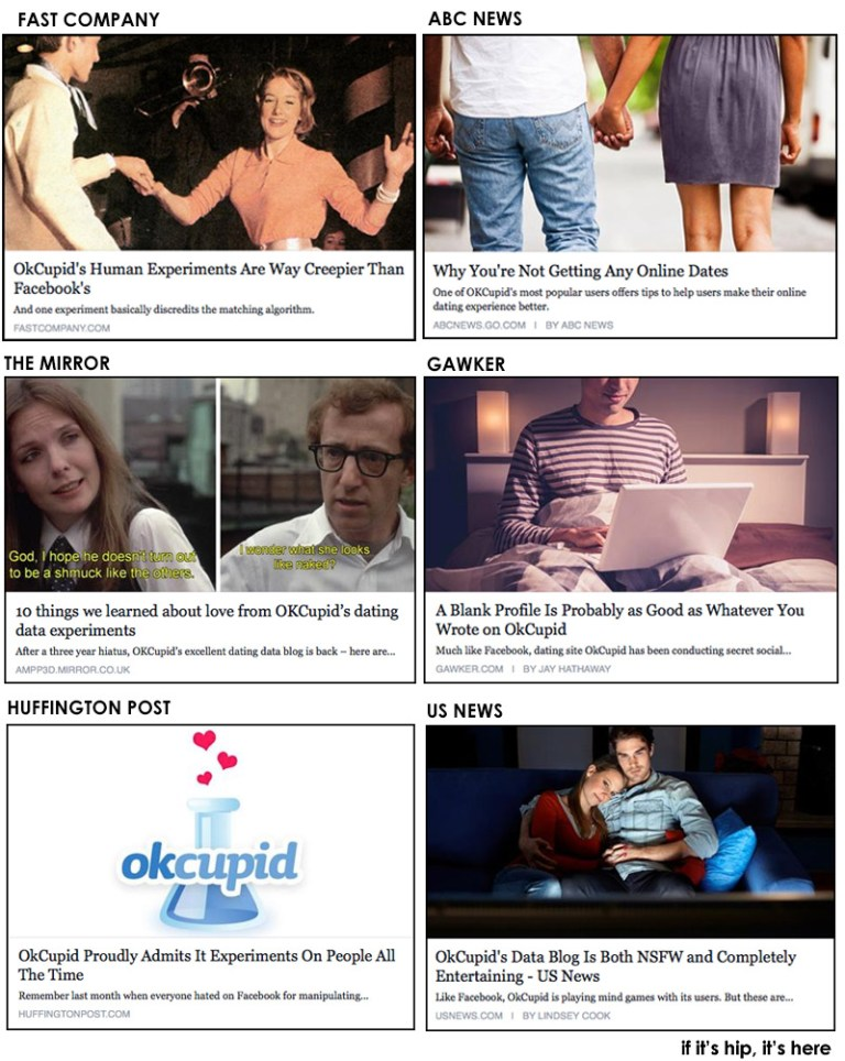 cupid dating website uk