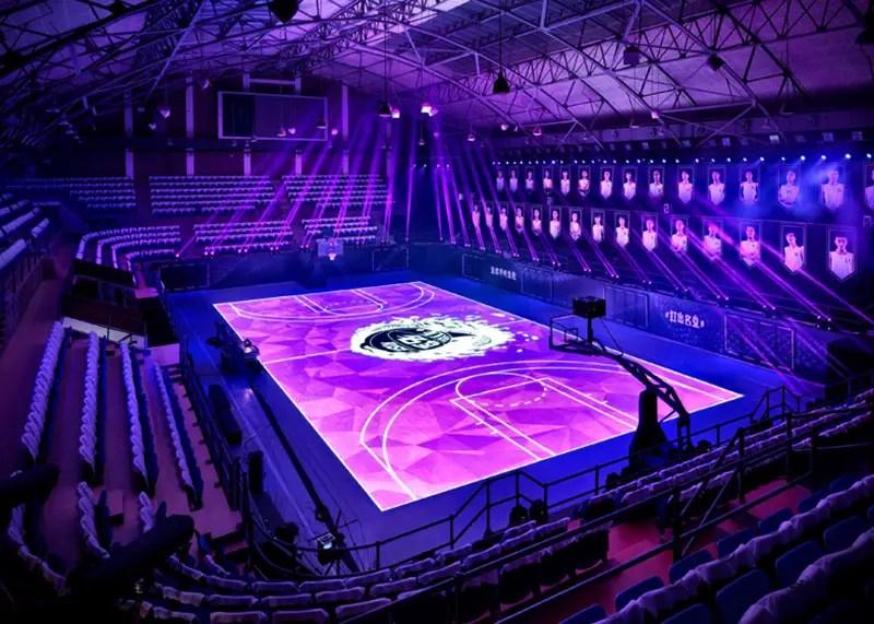 Nike-LED-basketball-court_1