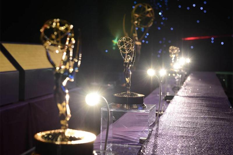 awards-table-rc-rollout-0009-900x600