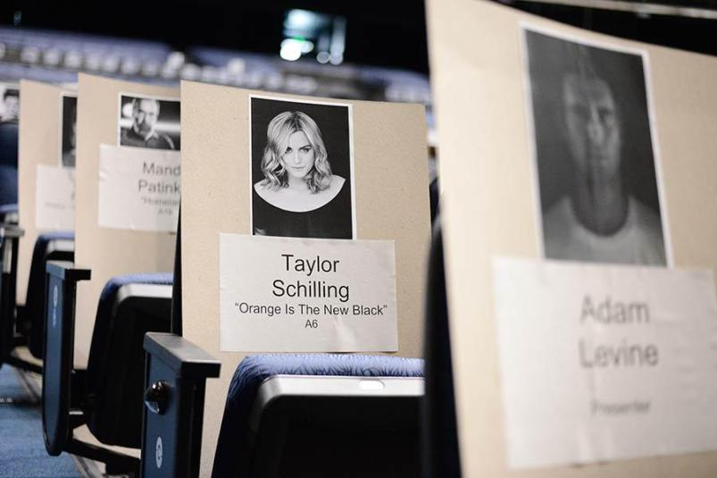 seats-taylor-schilling-rc-rollout-0004-900x600