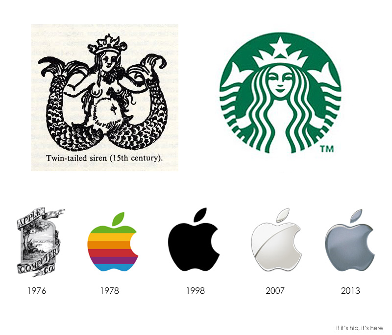 In Defense Of Landors New World Trade Center Logo