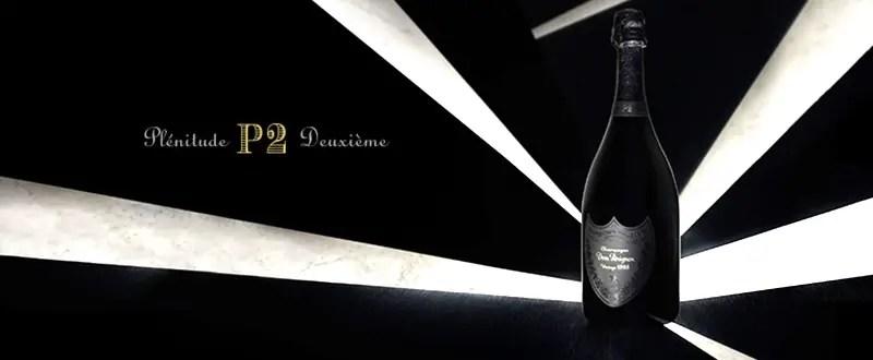 Dom-Pérignon-Plentitiude P2-2014