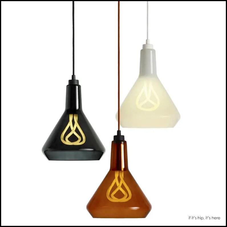 plumen drop top lamps shade hero IIHIH