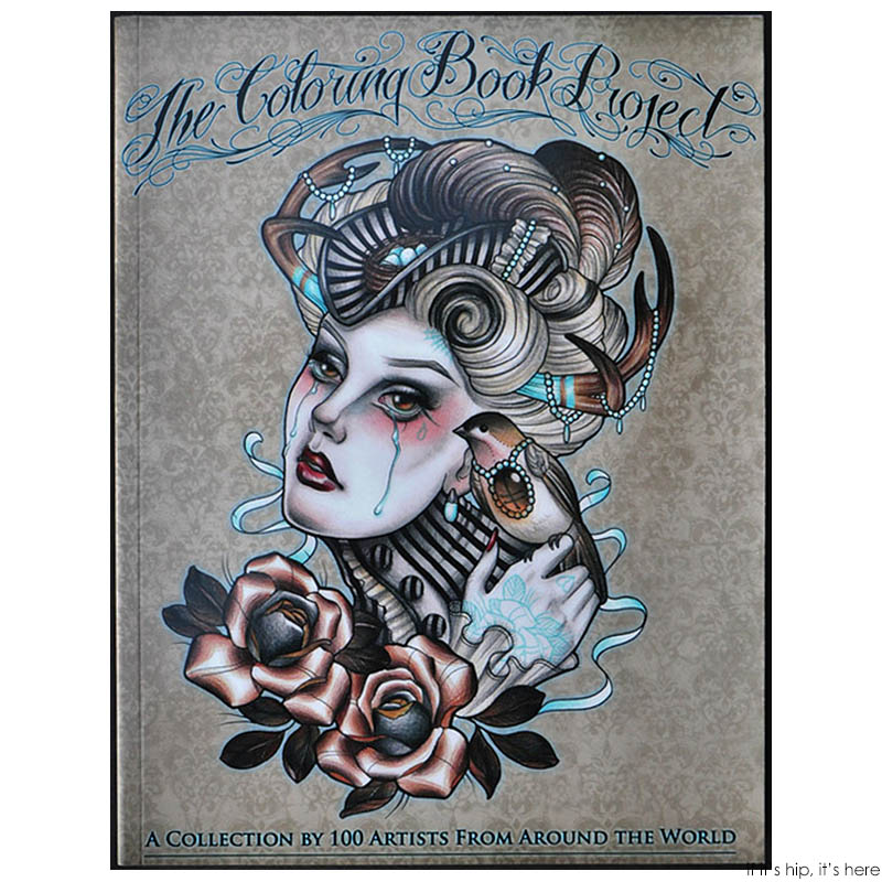Coloring_book_project_1 IIHIH