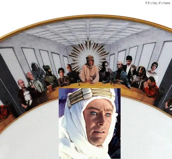 Lawrence-of-Arabia CU IIHIH