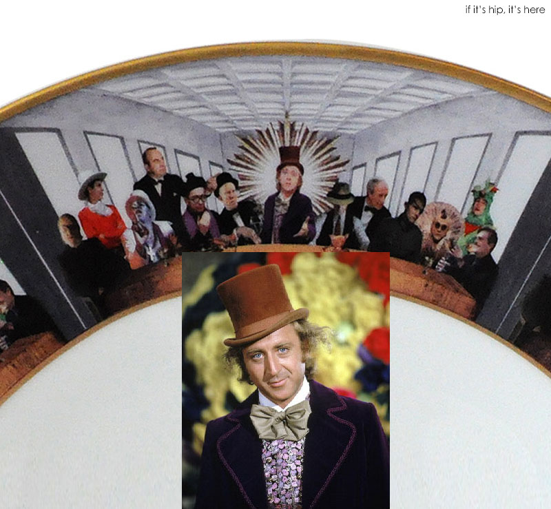 willy-Wonka CU IIHIH
