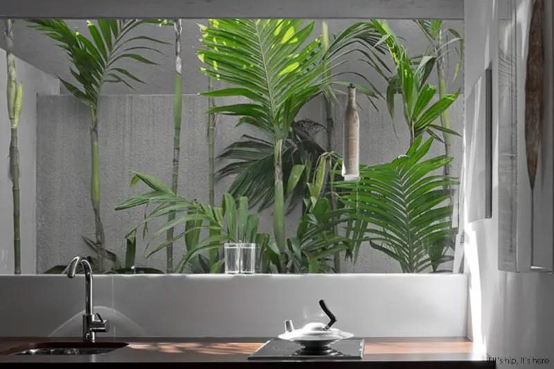 bathroom int 14 IIHIH