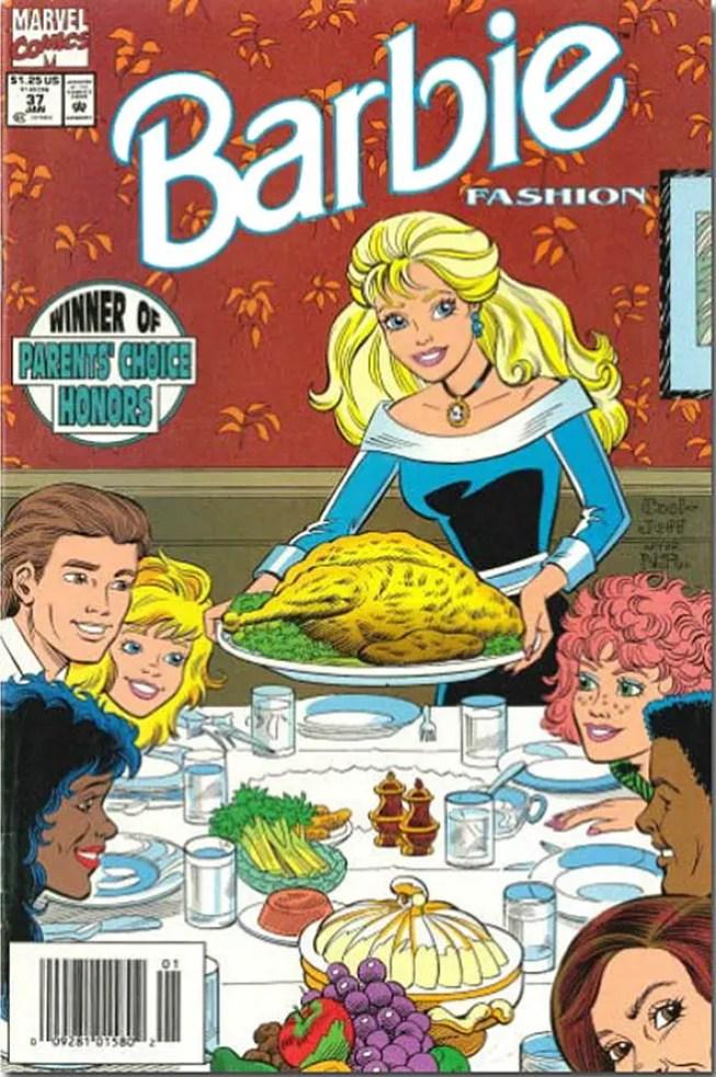 barbie comic books pdf free download