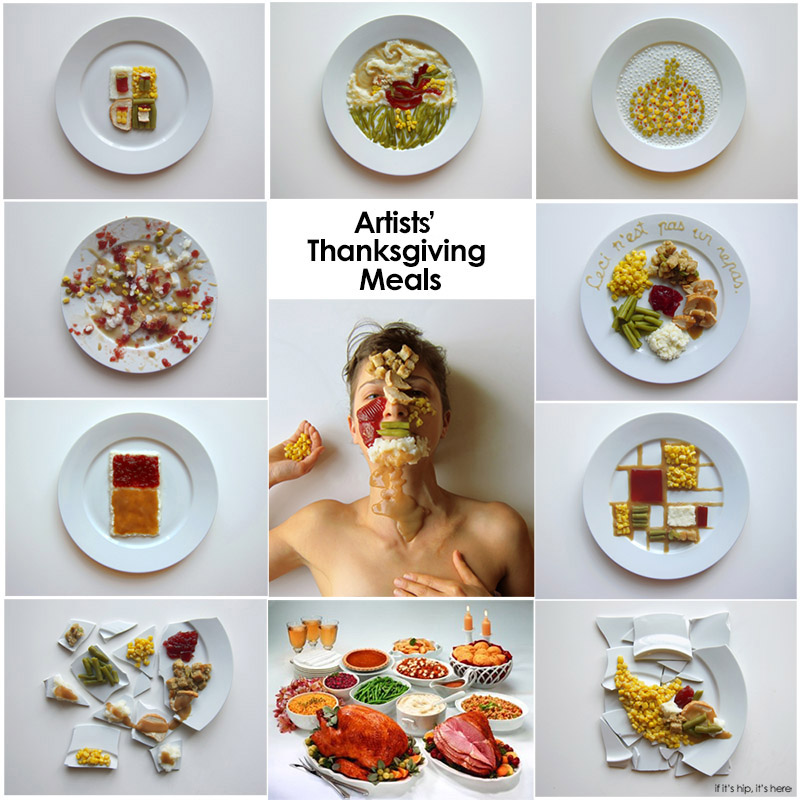 artists-Thanksgiving-meals