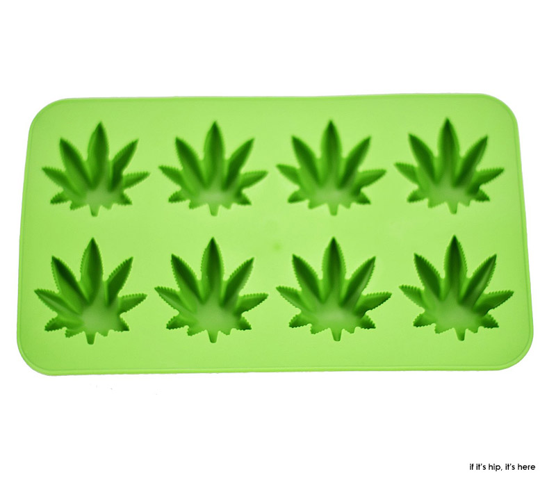 A Cannabis Christmas The 40 Best Gifts For Pot Smokers