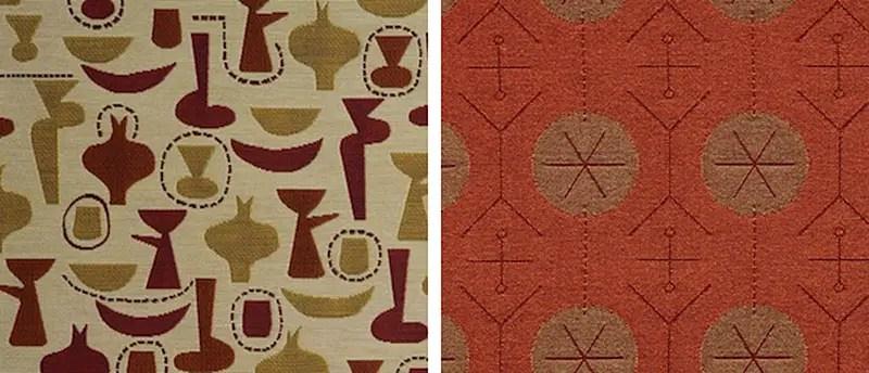 IH textiles