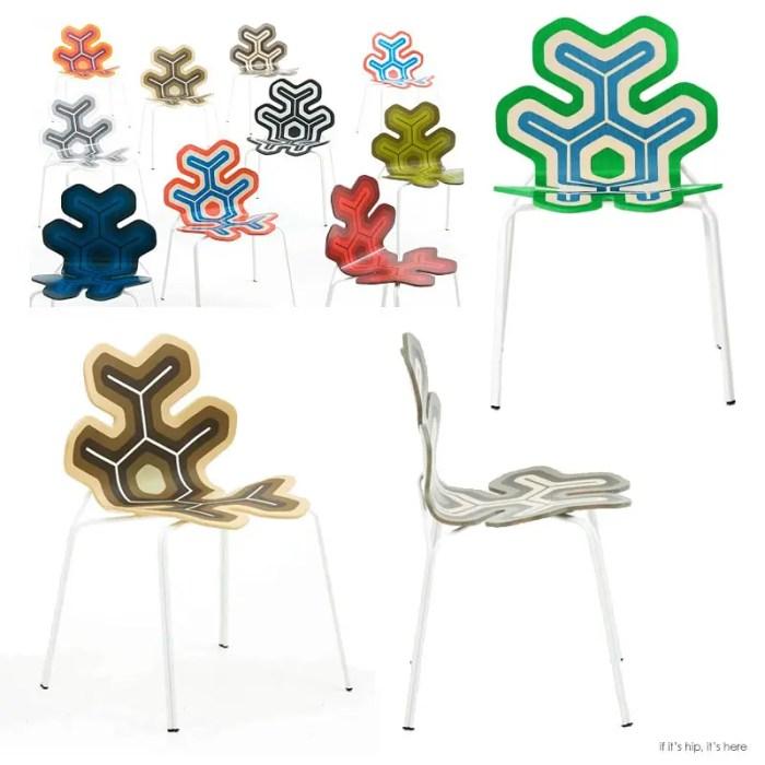 Nanook- chairs by-philippe-bestenheider-for-moroso-IIHIH