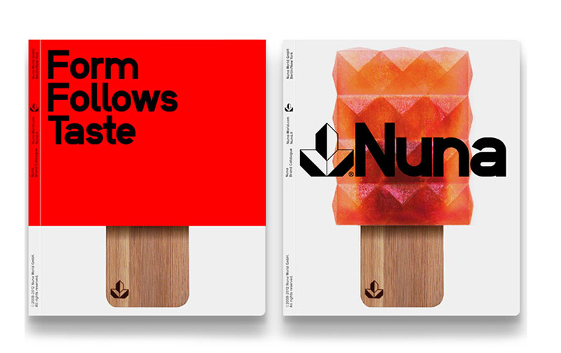 Nuna-BrandCatalogue- with and wo wrap