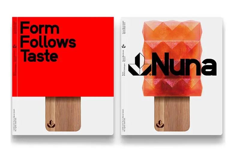 Nuna-BrandCatalogue- with and wo wrap