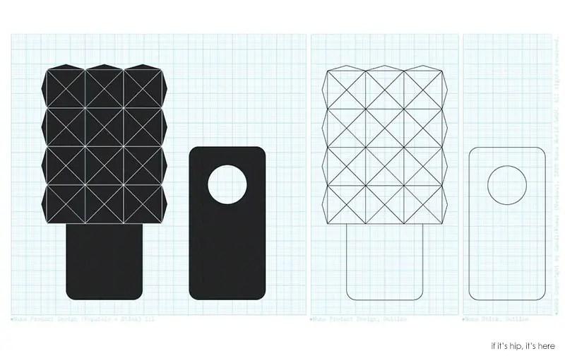 Nuna Product Design by Kumar & Gandl for Nuna World GmbH