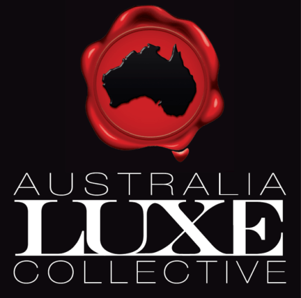 austluxecoll logo