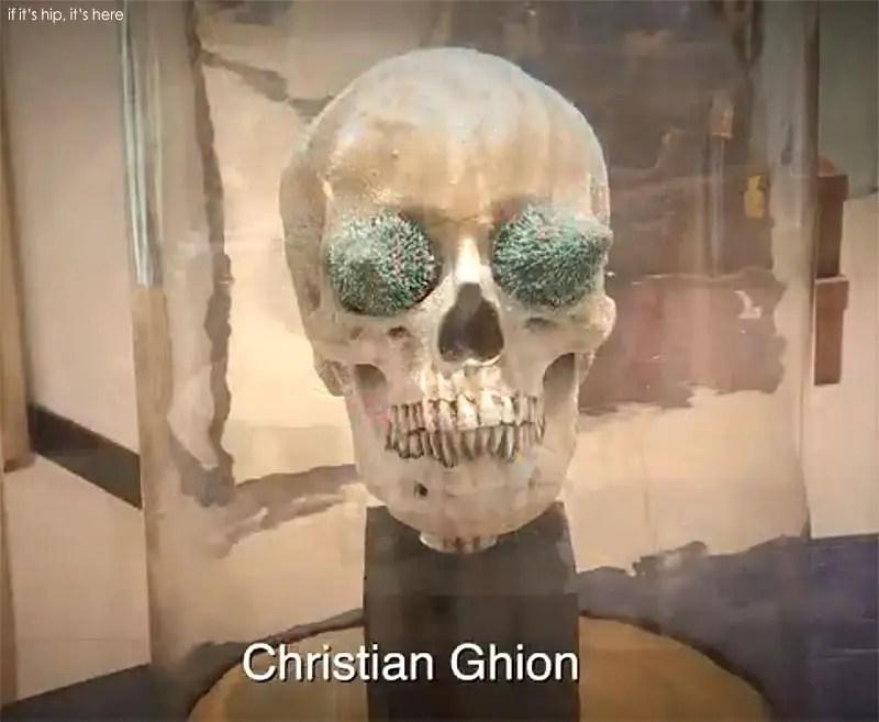 christian ghion1