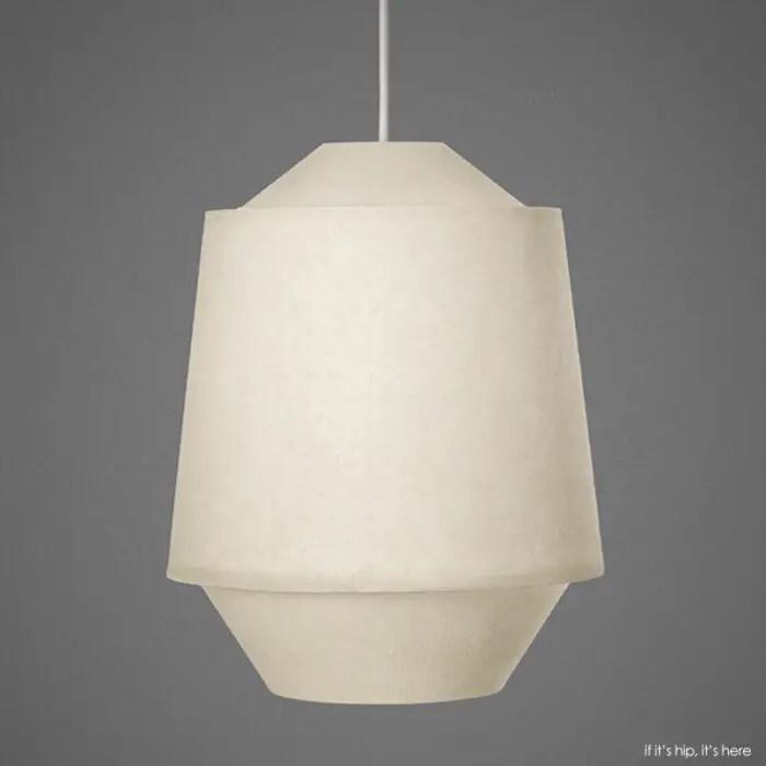 loena lantern tall day grey bkgd IIHIH
