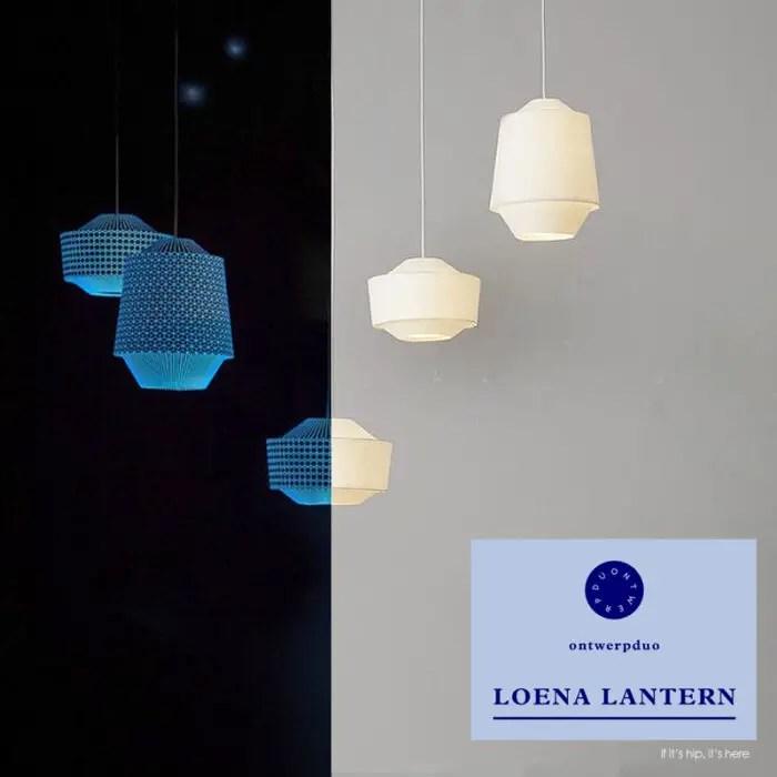loena lanterncollection day night hero IIHIH