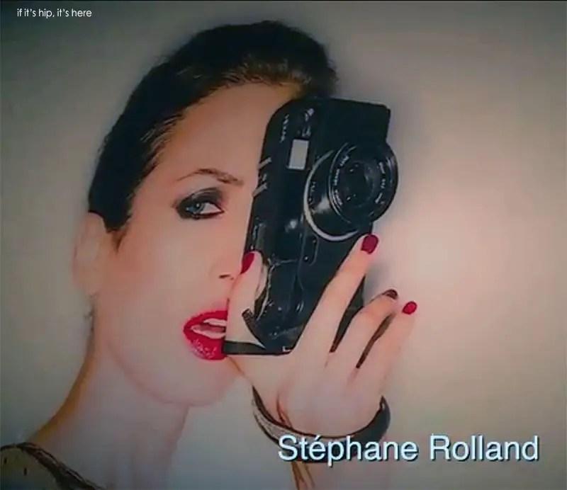 stephane rolland2
