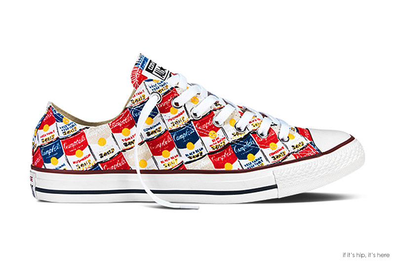 Converse_Chuck_Taylor_All_Star_Andy_Warhol_-Multi_IIHIH