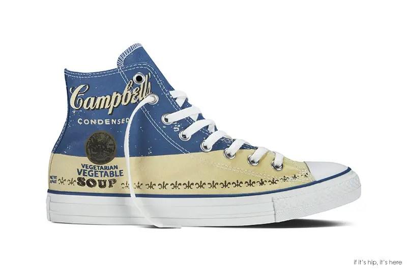 Converse_Chuck_Taylor_All_Star_Andy_Warhol_-_Campbells_Blue_IIHIH