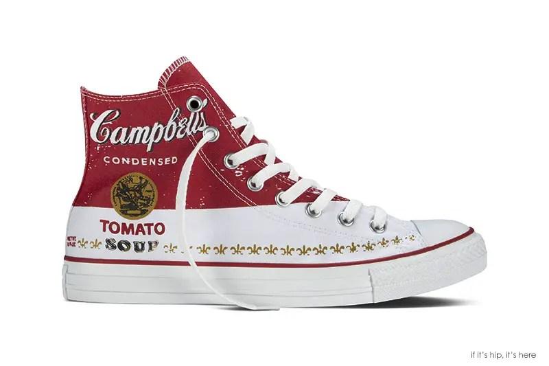 Converse_Chuck_Taylor_All_Star_Andy_Warhol_-_Campbells_Red_IIHIH